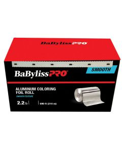 Babyliss 2.2lb Foils Heavy