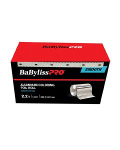 Babyliss 2.2lb Foils Light