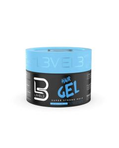 LEV3 Hair Gel 250ml