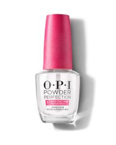 OPI Powder Perfection #1 Base Coat 15ml