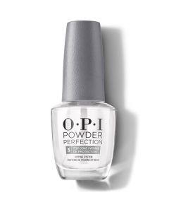 OPI Powder Perfection #2 Top Coat 15ml