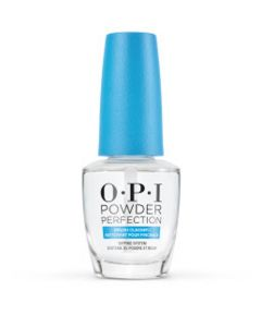 OPI Powder Perfection Brush Cleaner 15ml
