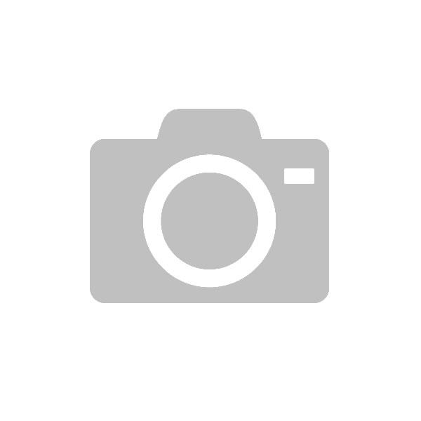 MBI Callus Shaver Blades 100pk
